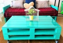 wooden-pallet-coffee-Table-Project-05