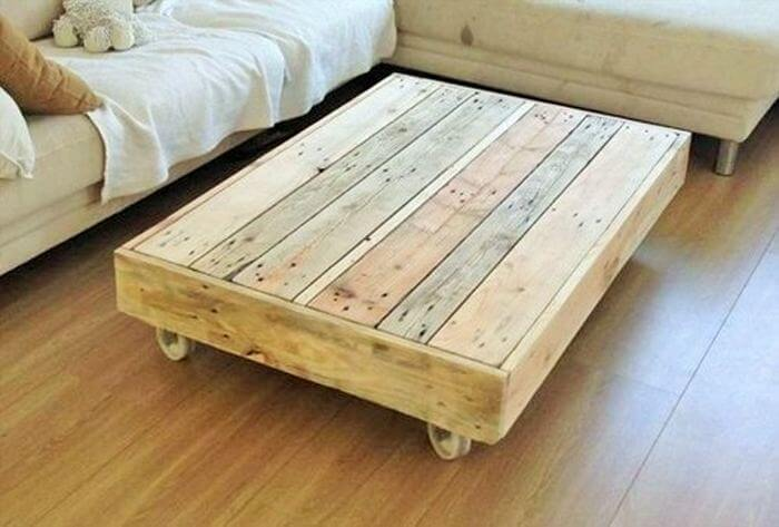 wooden-pallet-coffee-Table-Project-06