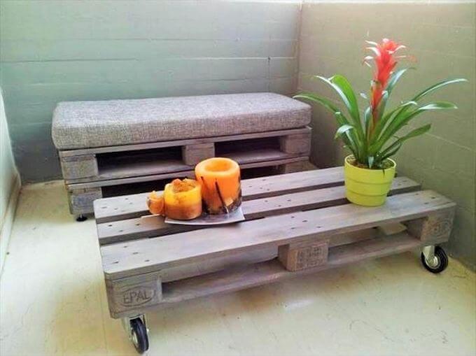 wooden-pallet-decor-Project-06