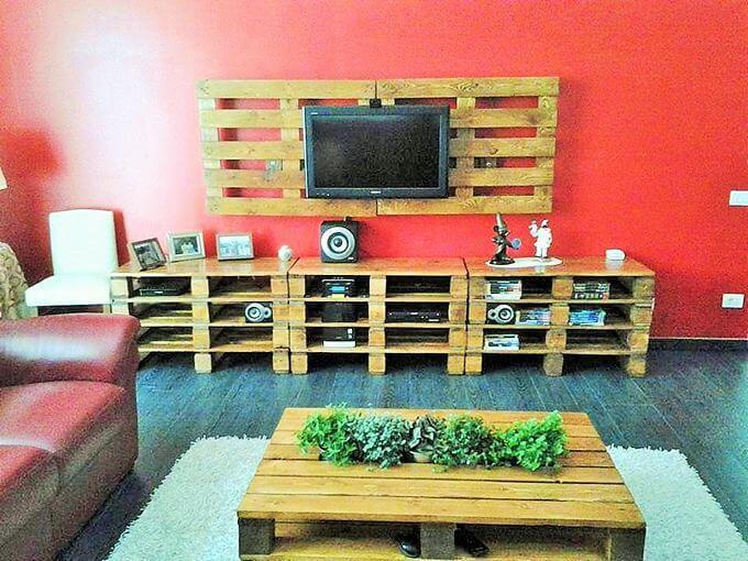 wooden-pallet-decor-Project-08