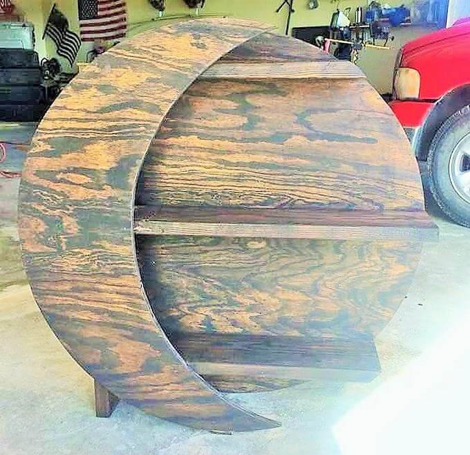 wooden-pallet-decor-Project-09