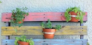 wooden-pallet-recycle-things-project-0004