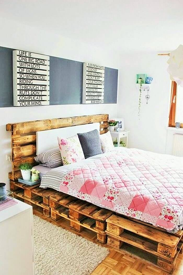 wooden-pallet-recycle-things-project-0005