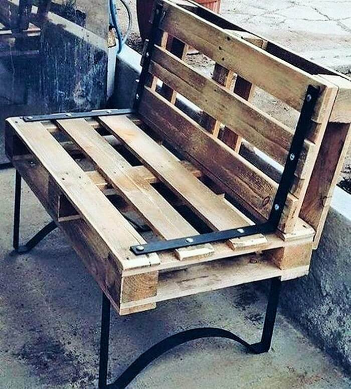 wooden-pallet-recycle-things-project-0006