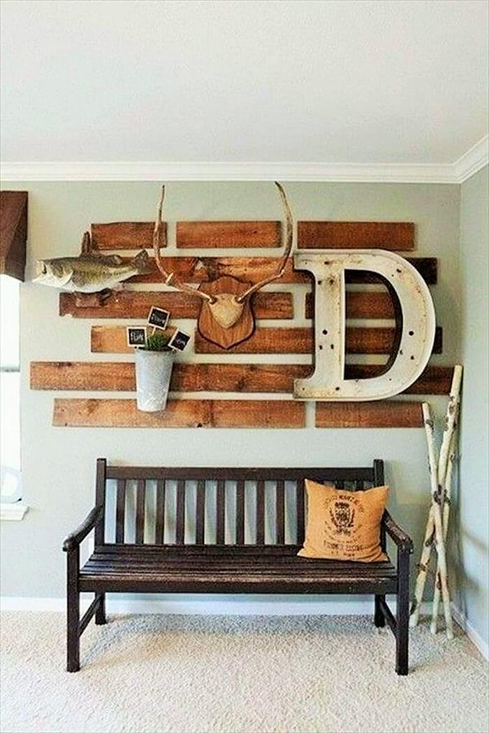 wooden-pallet-recycle-things-project-0007