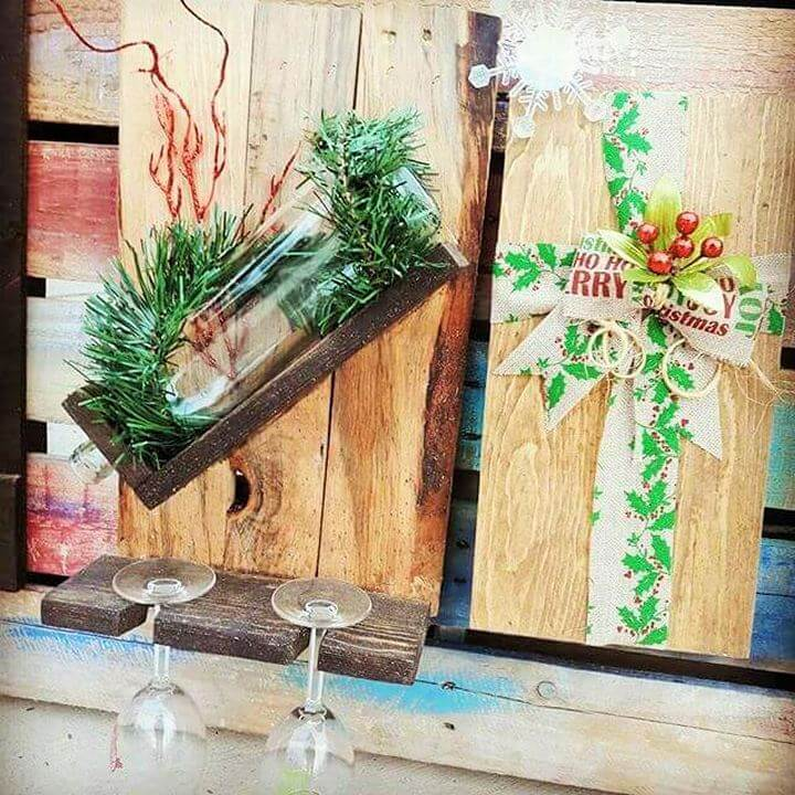 wooden-pallet-wall-decor-Project-03
