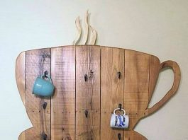wooden-pallet-wall-decor-Project-05