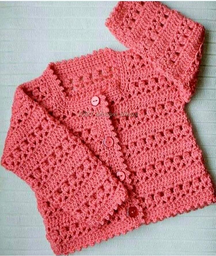 Diy-easy-crochet-Baby-Dress-pattern-Ideas-01
