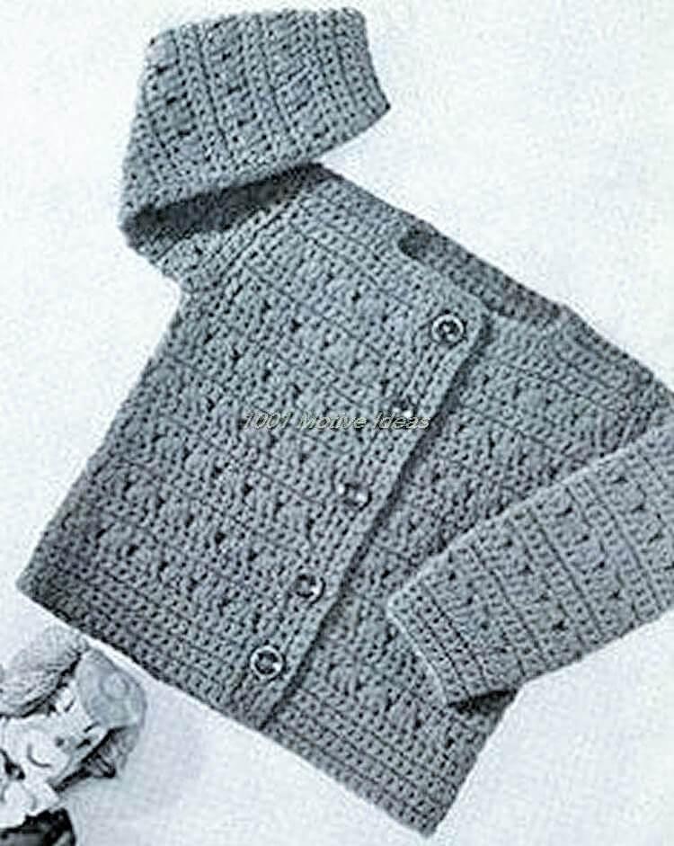Diy-easy-crochet-Baby-Dress-pattern-Ideas-03
