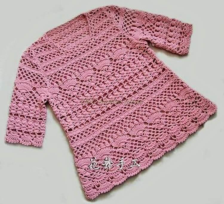 Diy-easy-crochet-Baby-Dress-pattern-Ideas-04