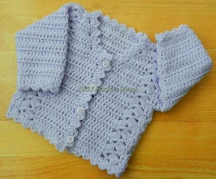 Diy-easy-crochet-Baby-Dress-pattern-Ideas-05