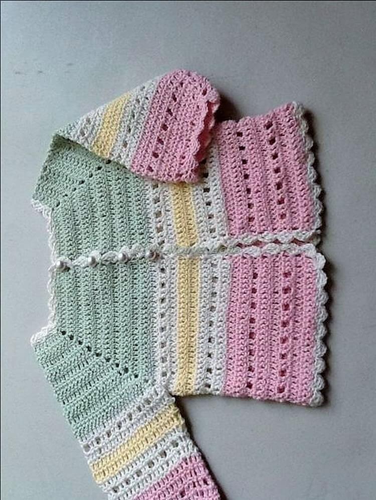 Diy-easy-crochet-Baby-Dress-pattern-Ideas-06