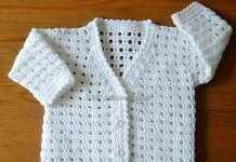 Diy-easy-crochet-Baby-Dress-pattern-Ideas-07