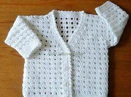 Diy-easy-crochet-Baby-Dress-pattern-Ideas-07