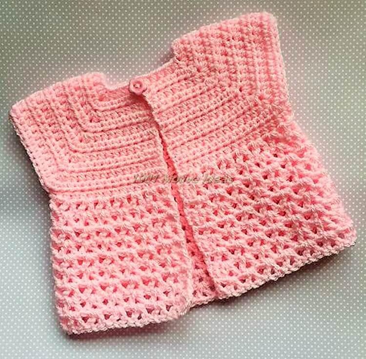 Diy-easy-crochet-Baby-Dress-pattern-Ideas-08