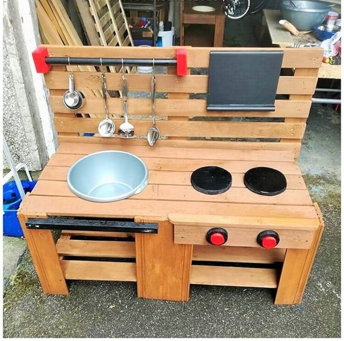 wooden-Pallet-furniture-Project-Ideas-004-1 (2)