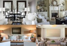 6 Clever Interior Design Tricks to Transform Your Home