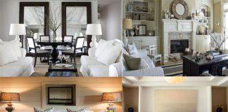 6 Clever Interior Design Tricks to Transform Your Home