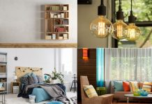 The Top 6 Tips for Furnishing Small Apartments