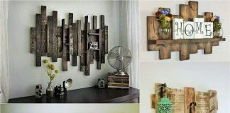 1-Diy-wooden-pallet-best-wall-decor-ideas