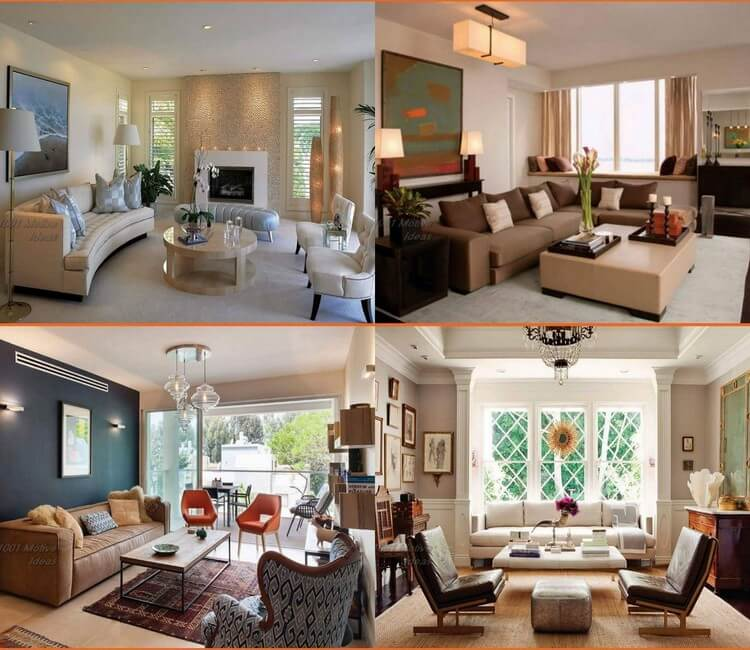 1-Stylish Living Room Decorating Designs-001