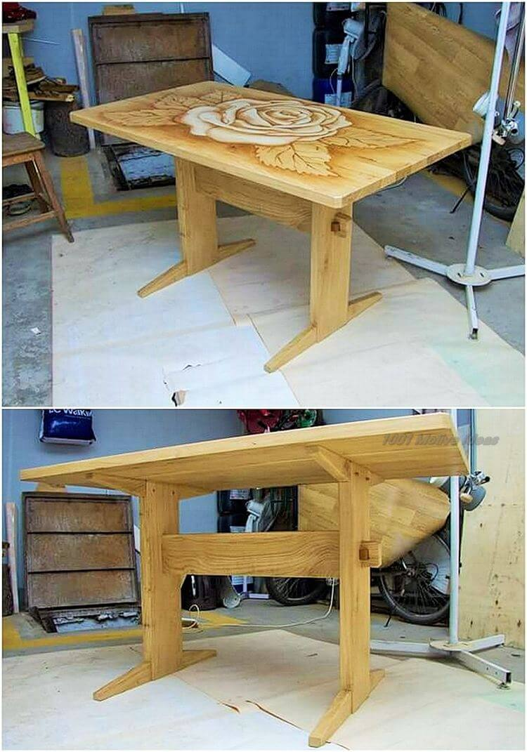 10 Awesome Woodworking&Decor items-006
