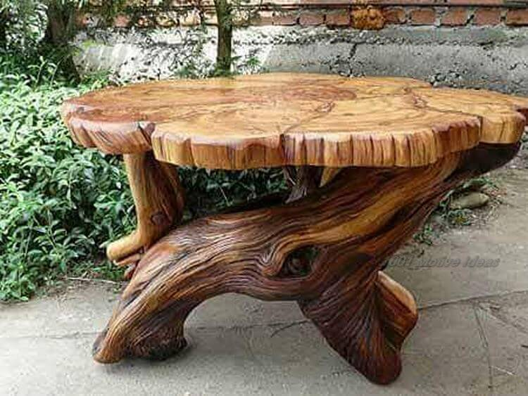 10 Awesome Woodworking&Decor items-012