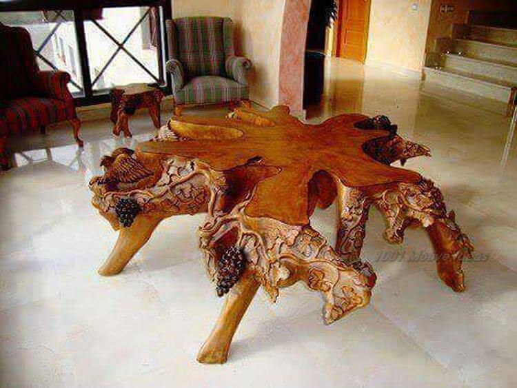 10 Awesome Woodworking&Decor items-013