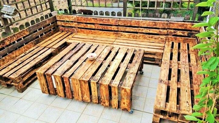 15-wooden-pallet-Coffee-Table-ideas-04