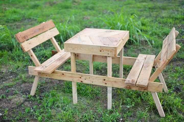 15-wooden-pallet-Coffee-Table-ideas-08