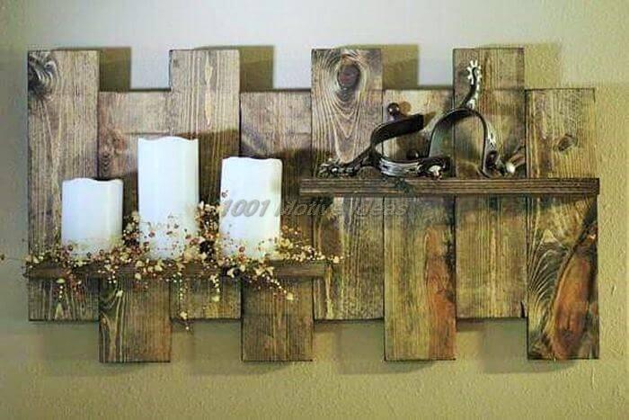 Diy-wooden-pallet-best-wall-decor-ideas-01