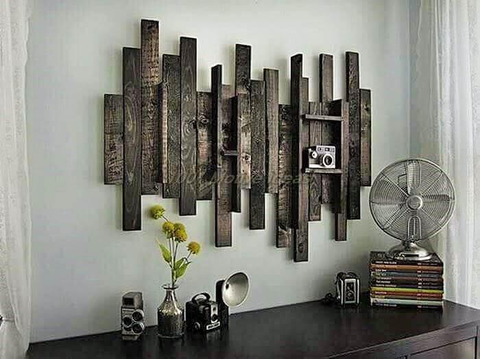 Diy-wooden-pallet-best-wall-decor-ideas-02