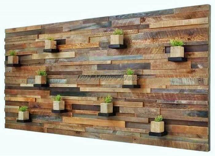 Diy-wooden-pallet-best-wall-decor-ideas-03