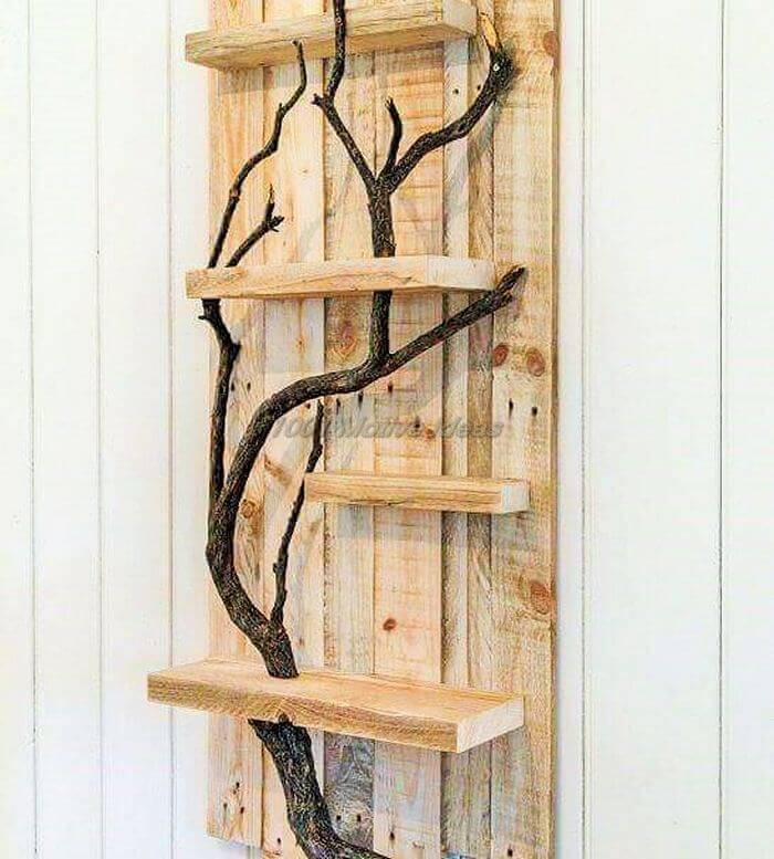 Diy-wooden-pallet-best-wall-decor-ideas-05