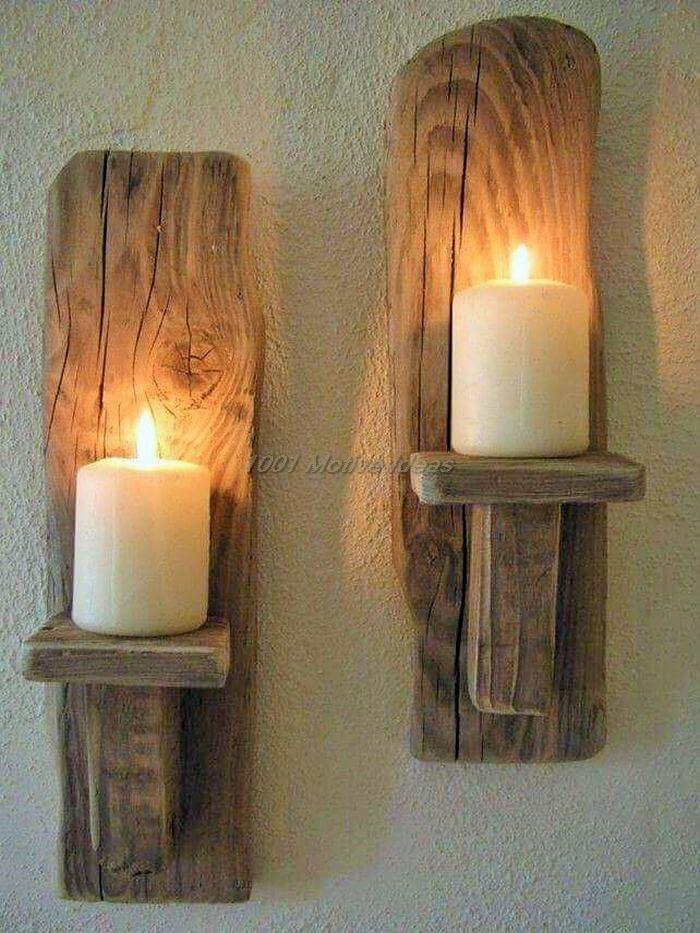 Diy-wooden-pallet-best-wall-decor-ideas-06