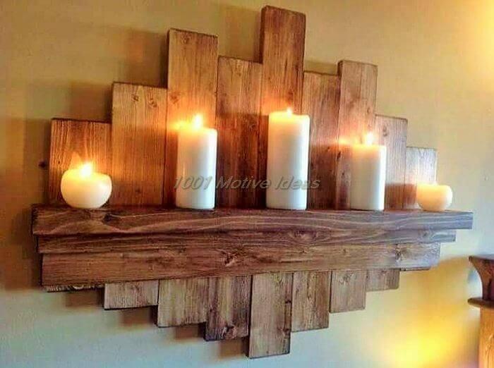 Diy-wooden-pallet-best-wall-decor-ideas-07