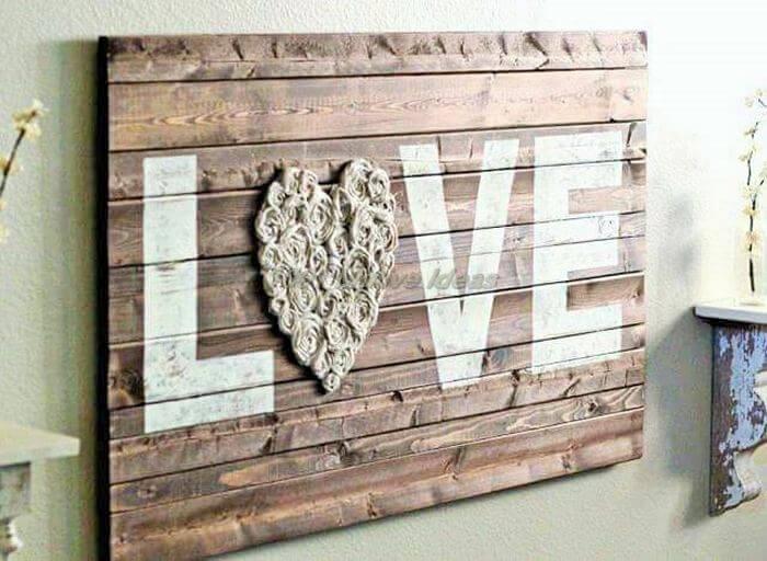 Diy-wooden-pallet-best-wall-decor-ideas-08