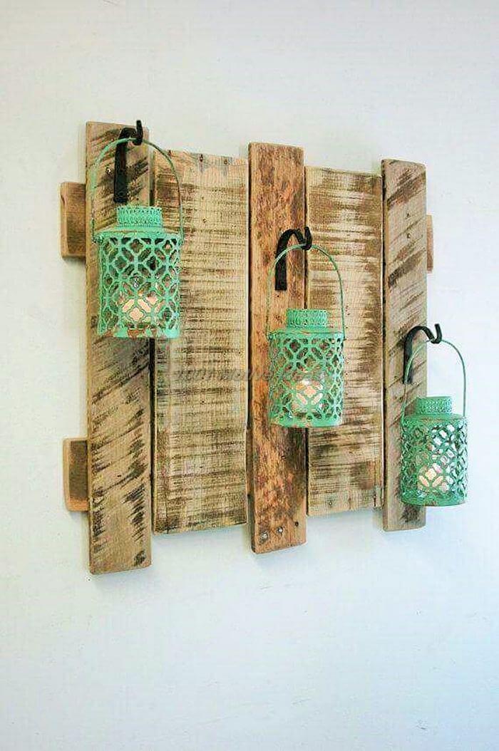 Diy-wooden-pallet-best-wall-decor-ideas-09
