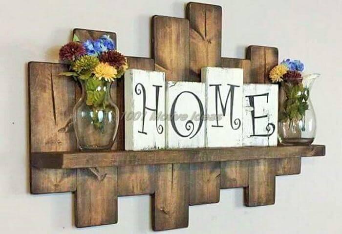 Diy-wooden-pallet-best-wall-decor-ideas-10