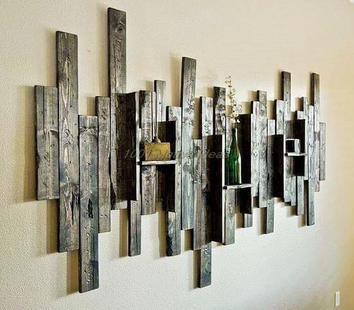 Diy-wooden-pallet-best-wall-decor-ideas-11