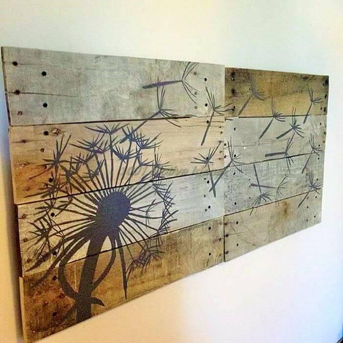 Diy-wooden-pallet-best-wall-decor-ideas-12