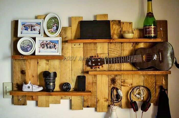Diy-wooden-pallet-best-wall-decor-ideas-13