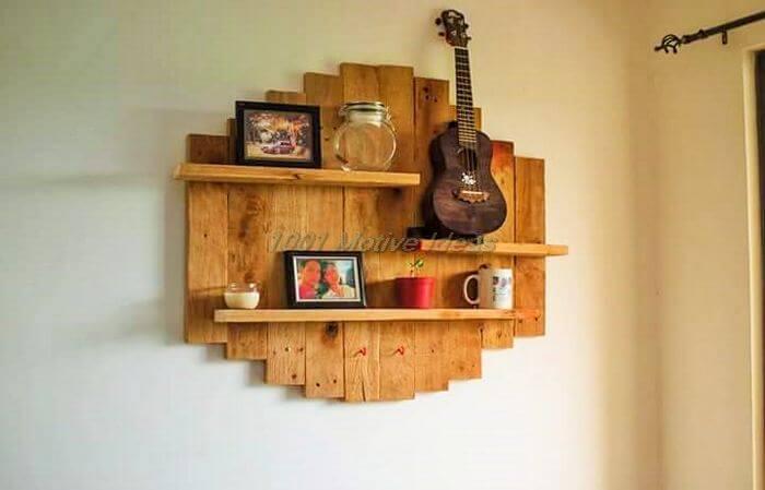 Diy-wooden-pallet-best-wall-decor-ideas-14