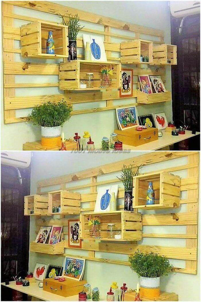 Diy-wooden-pallet-best-wall-decor-ideas-15