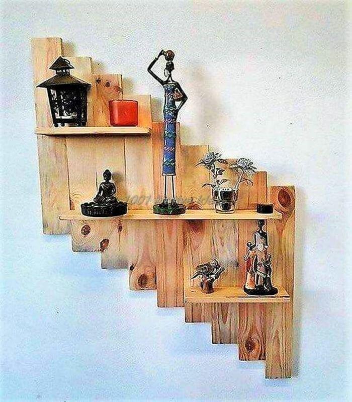 Diy-wooden-pallet-best-wall-decor-ideas-16