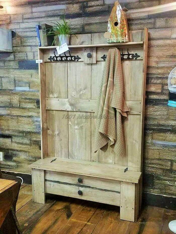 Diy-wooden-pallet-best-wall-decor-ideas-18