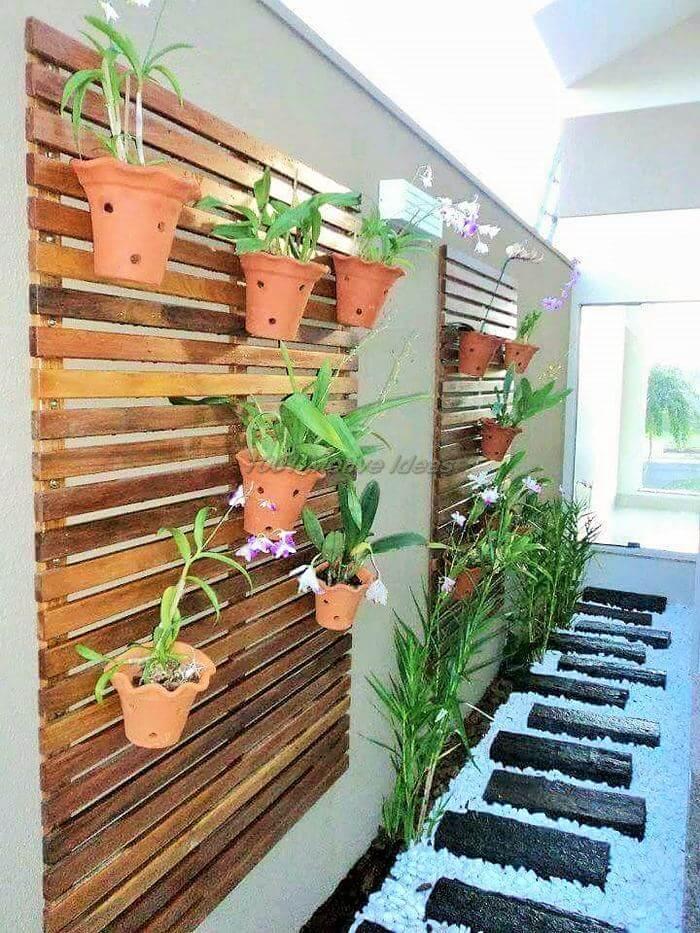 Diy-wooden-pallet-best-wall-decor-ideas-19
