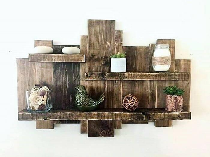 Diy-wooden-pallet-best-wall-decor-ideas-21
