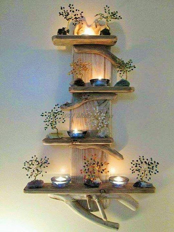 Diy-wooden-pallet-best-wall-decor-ideas-22