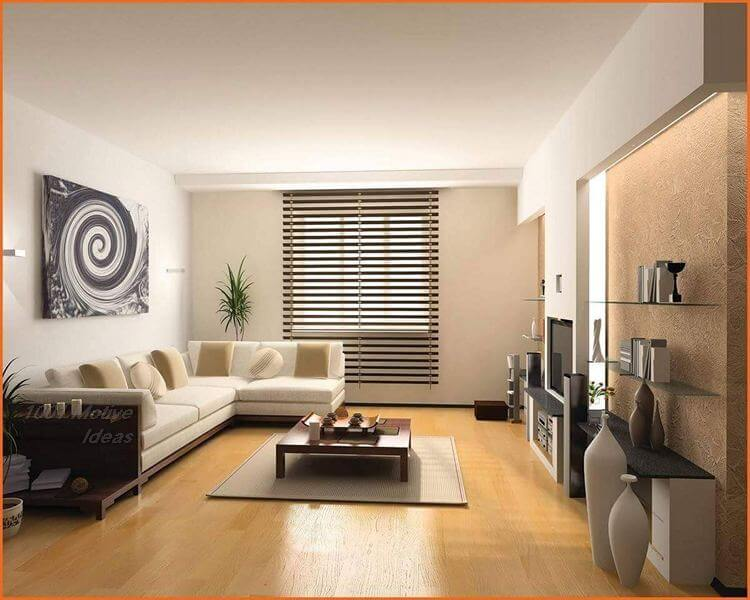 Living-room-Diy-Home-Decor- Designs-free-patterns- 04